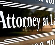 How to Hire the Right Attorney