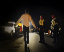 What are Standardized Field Sobriety Tests and Do I have to Participate in them?